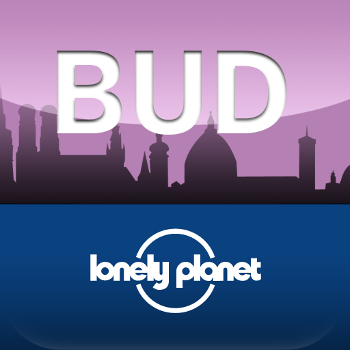 Budapest Travel Guide - Lonely Planet