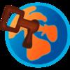 Safe Exam Browser for Mac