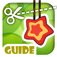 Guide For Cut The Rope Experiments