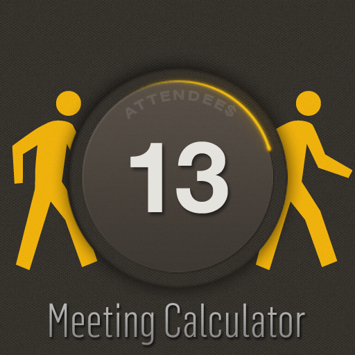 Meeting Calc