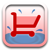 SplashShopper icon