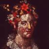 Fine Art - Baroque for 游戏