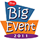 The Big Event 2011