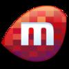 视频格式转换器 Miro for Mac
