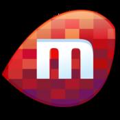 视频格式转换器 Miro