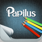 Papilus Builder 2 icon