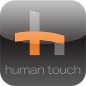 HT-Connect™ by Human Touch®  for the AcuTouch™ 9500 Massage Chair icon