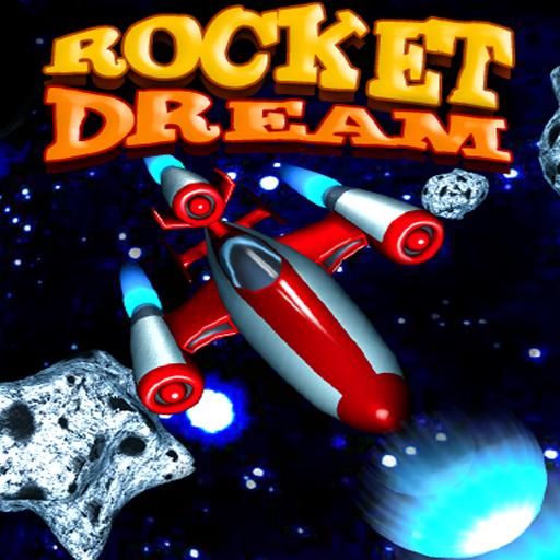 Rocket Dream