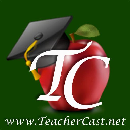 TeacherCast Pro