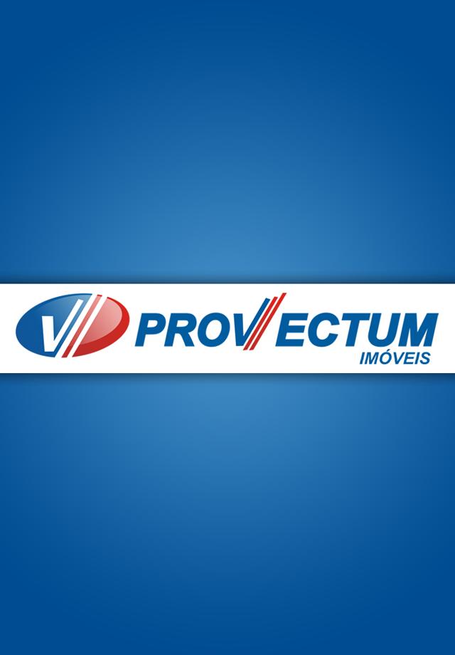 Image of Provectum Imóveis for iPhone