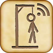 Hangman ⓇⓈⓈ HD icon