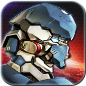 Star Empires icon
