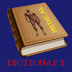 Illustrated Medical Dictionary HD