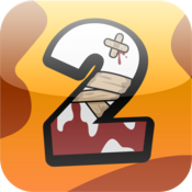 Amateur Surgeon 2 Review icon