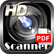 Pocket Scanner HD
