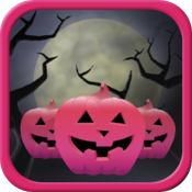 Pumpkin Lines icon