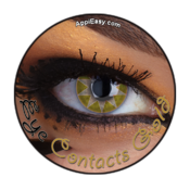 EyeContacts Gold