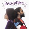 Diana & Marvin, Diana Ross