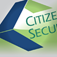 Citizens Security Bank Mobile Banking