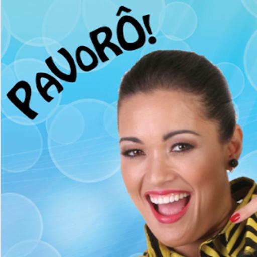 Milene Pavoro
