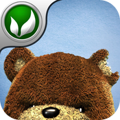 Naughty Bear icon