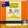 Auslan Let's Sign - Family and People