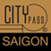 City Pass Saigon Light