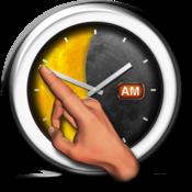 Finger Alarm