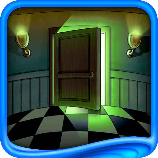 Doors of the Mind - Misterios Interiores
