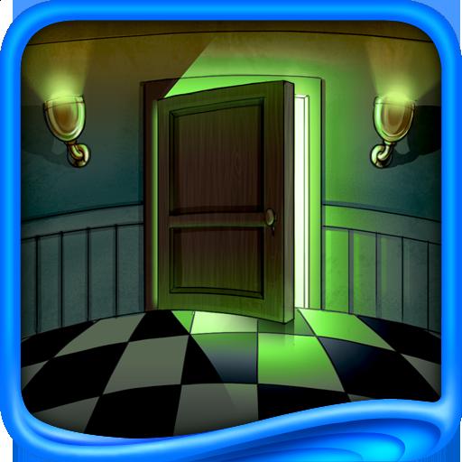Doors of the Mind - Misterios Interiores