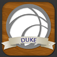 Duke Blue Devils Basketball 2011-12 - Ultimate Hoops