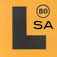 Learner Logbook SA