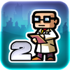 League of Evil 2 by Ravenous Games icon