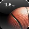 我爱篮球 iLike Basket for Mac