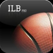 我爱篮球 iLike Basket