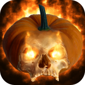 Zombie: Halloween Slasher icon