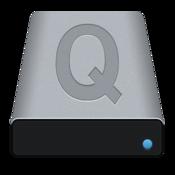 Quick Disk: 快速退出和卸载您的外部硬盘驱动器