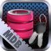 MDB Tool - For Microsoft Access