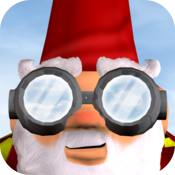 Sky Gnomes Review icon