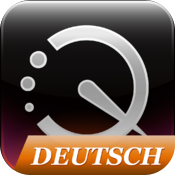 QuickReader – Der eBook-Reader zum Schnelllesen icon