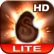 DOFUS : Battles HD Lite icon