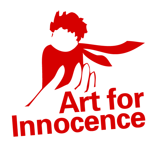 Art For Innocence