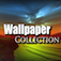Advanced Wallpapers Collections