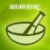 Ayurvedic Tips