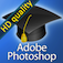 Adobe Photoshop CS5: Video training course