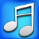 Song Quiz • A Free Name That Tune Game using Your iTunes Music Library for iPhone