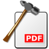 PDF Toolkit for mac