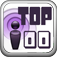 Top100Podcasts - View the most popular Podcasts in iTunes Store