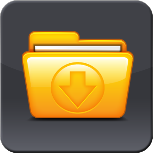 Document Downloader - Download and View Documents from the Web
