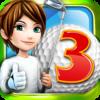 一起高尔夫3 Let's Golf! 3 for Mac